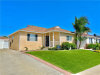 Photo of 15617 Cerise Avenue, Gardena, CA 90249 (MLS # SB20111022)