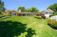 Photo of 5 Chesterfield Road, Rolling Hills, CA 90274 (MLS # SB20111523)