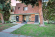 Photo of 14807 Condon Avenue, Unit 211, Lawndale, CA 90260 (MLS # SB20115994)