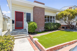 Photo of 520 24th Street, Manhattan Beach, CA 90266 (MLS # SB20119107)