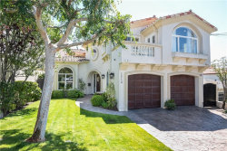 Photo of 1514 Voorhees Avenue, Manhattan Beach, CA 90266 (MLS # SB20121357)