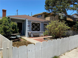 Photo of 517 6th Street, Manhattan Beach, CA 90266 (MLS # SB20126576)