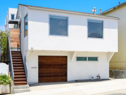 Photo of 137 15th Street, Manhattan Beach, CA 90266 (MLS # SB20127412)