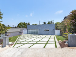 Photo of 410 Manitoba Street, Playa del Rey, CA 90293 (MLS # SB20128439)