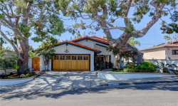 Photo of 1711 11th Street, Manhattan Beach, CA 90266 (MLS # SB20129333)