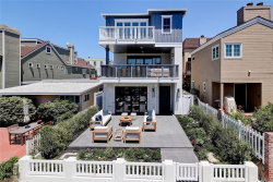 Photo of 501 8th Street, Manhattan Beach, CA 90266 (MLS # SB20129717)