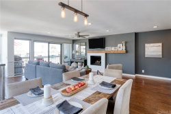 Photo of 748 Manhattan Beach Boulevard, Unit B, Manhattan Beach, CA 90266 (MLS # SB20129777)