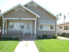 Photo of 5420 S Wilton Place, Park Hills Heights, CA 90062 (MLS # SB20142563)