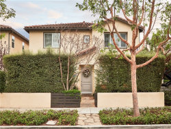 Photo of 5828 W 85th Place, Westchester, CA 90045 (MLS # SB20191110)