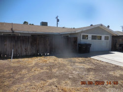 Photo of 460 W Montezuma Street, Blythe, CA 92225 (MLS # SB20197738)