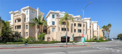 Photo of 1301 Cabrillo Avenue, Unit 208, Torrance, CA 90501 (MLS # SB20200331)
