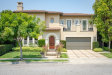 Photo of 7413 Coastal View Drive, Westchester, CA 90045 (MLS # SB20216411)