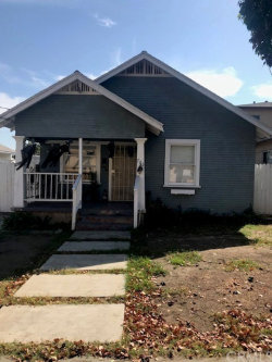 Photo of 785 W 13th Street, San Pedro, CA 90731 (MLS # SB20221587)