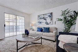 Photo of 2800 Plaza Del Amo, Unit 356, Torrance, CA 90503 (MLS # SB20223350)
