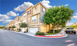 Photo of 1800 Oak Street, Unit 513, Torrance, CA 90501 (MLS # SB20223635)