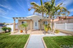 Photo of 416 S Grand Avenue, San Pedro, CA 90731 (MLS # SB20224456)