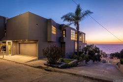 Photo of 2519 Crest Drive, Manhattan Beach, CA 90266 (MLS # SB20237672)