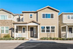 Photo of 17 Edgemont, Compton, CA 90221 (MLS # SB21001364)