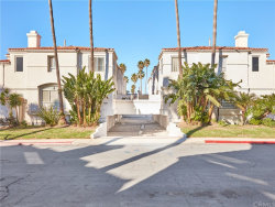 Photo of 1629 E Palm Avenue, Unit 4, El Segundo, CA 90245 (MLS # SB21001913)