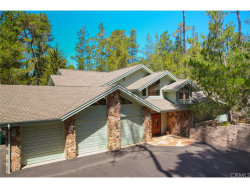 Photo of 6455 Kathryn Drive, Cambria, CA 93428 (MLS # SC18222135)