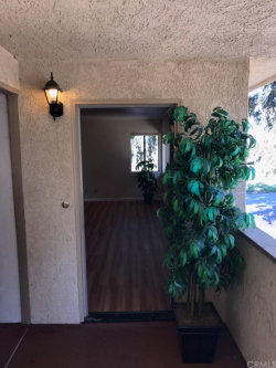 Photo of 515 Grande Avenue, Unit J, Nipomo, CA 93444 (MLS # SC19000747)