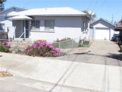 Photo of 1241 Nice Avenue, Grover Beach, CA 93433 (MLS # SC19080073)