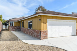 Photo of 1624 14th Street, Los Osos, CA 93402 (MLS # SC20014339)