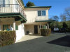 Photo of 2650 Main Street, Unit 8, Cambria, CA 93428 (MLS # SC20030955)