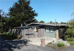 Photo of 2119 Blythe Place, Cambria, CA 93428 (MLS # SC20097589)