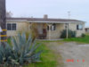 Photo of 9330 San Benito, Gerber, CA 96035 (MLS # SN18006279)
