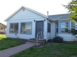Photo of 6209 Hwy 162, Willows, CA 95988 (MLS # SN18024848)