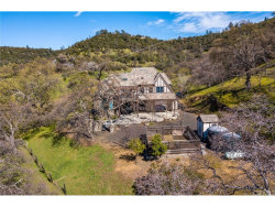 Photo of 3075 Messilla Valley Road, Butte Valley, CA 95965 (MLS # SN18058946)
