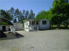 Photo of 3036 County Road 99, Orland, CA 95963 (MLS # SN18091503)