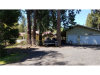 Photo of 7771 Mica Street, Stirling City, CA 95978 (MLS # SN18097136)