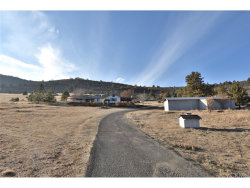 Photo of 9321 Cram Gulch Road, Yreka, CA 96097 (MLS # SN18129679)