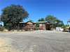 Photo of 19555 W Deer Valley Road W, Tehama, CA 96080 (MLS # SN18130282)