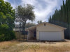 Photo of 7389 Baldwin Street, Valley Springs, CA 95252 (MLS # SN18135379)