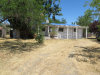 Photo of 9314 San Benito Avenue, Gerber, CA 96035 (MLS # SN18156349)