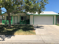 Photo of 1414 Holly Drive, Orland, CA 95963 (MLS # SN18164920)