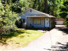 Photo of 1498 Mabelle Way, Paradise, CA 95969 (MLS # SN18167905)