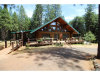 Photo of 504 Mill Road, Feather Falls, CA 95940 (MLS # SN18170071)