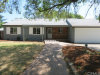 Photo of 701 Gold Street, Redding, CA 96001 (MLS # SN18171663)