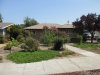 Photo of 433 A Street, Orland, CA 95963 (MLS # SN18186384)