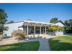 Photo of 7765 County Road 16, Orland, CA 95963 (MLS # SN18196392)