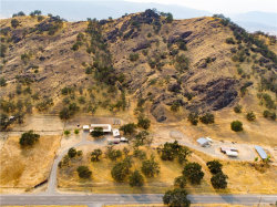 Photo of 4683 County Rd 306, Orland, CA 95963 (MLS # SN18198671)
