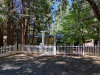 Photo of 6516 Vine Road, Magalia, CA 95954 (MLS # SN18201379)