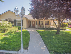 Photo of 5108 Orland Avenue, Corning, CA 96021 (MLS # SN18214681)