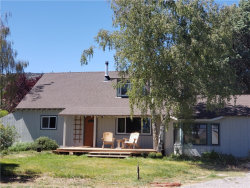 Photo of 14431 Old Westside Road, Grenada, CA 96038 (MLS # SN18215701)