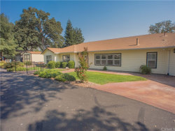 Photo of 14780 Hilltop Drive, Red Bluff, CA 96080 (MLS # SN18221467)