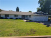 Photo of 4273 Keefer Road, Chico, CA 95973 (MLS # SN18227456)